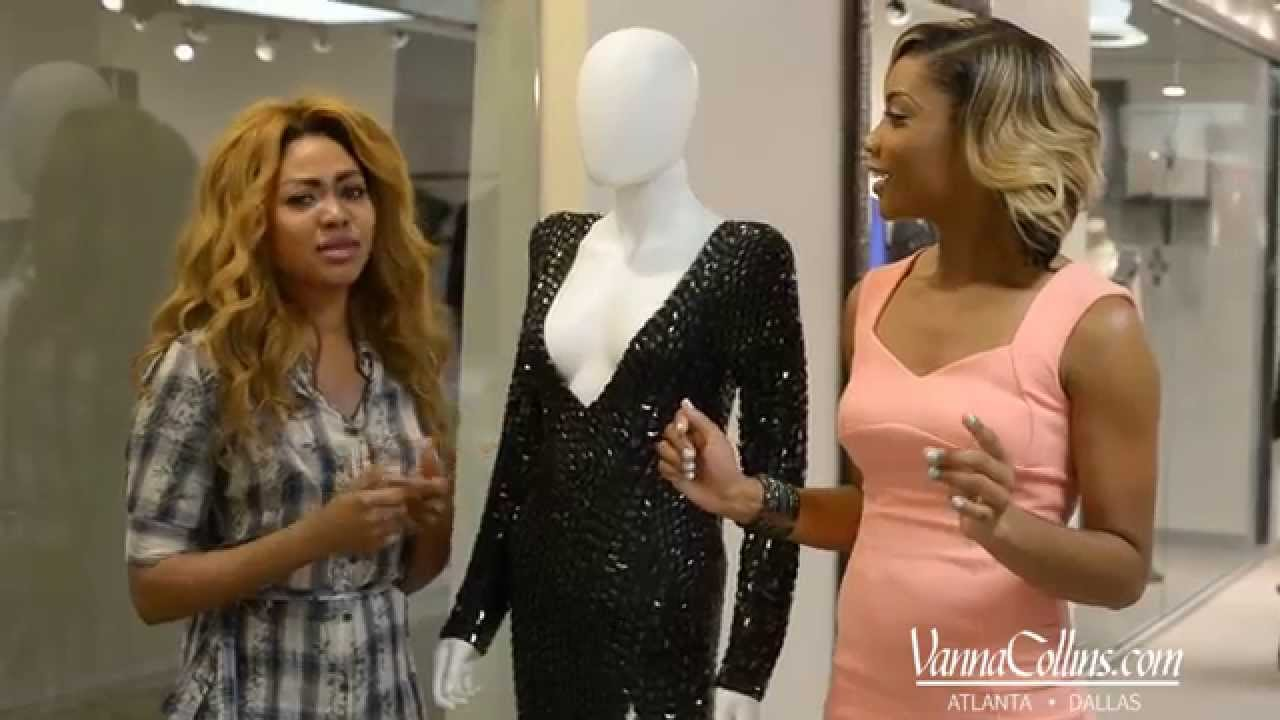 fashion designer ese azenabor takes us inside her showroom fashion designer ese azenabor takes us inside her showroom