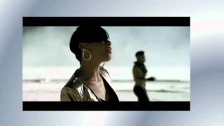 Diddy Dirty Money feat. Skylar Grey - Coming Home FREE MP3 Download