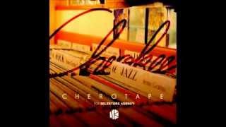 Cherokee - Cherotape