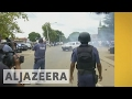 What's behind attacks on foreigners in South Africa? - Inside Story