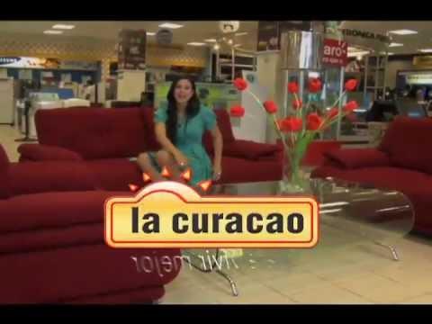 Venta De Media Noche La Curacao Nicaragua Youtube