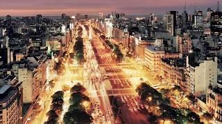TOP 10 Nejkurióznější silnice na světě