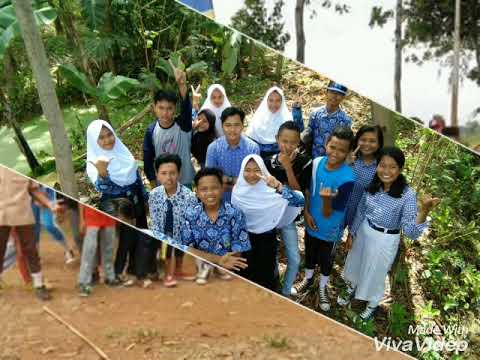 Xmv Nepaga057 Angkatan 2017-2018