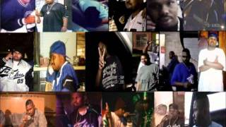 Download DJ Screw - The World Is Mine (Disk 1 & 2) Mp3 and Videos
