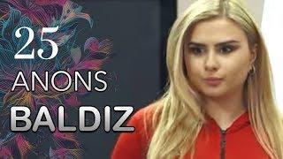 Baldız (25-cü bölüm) ANONS