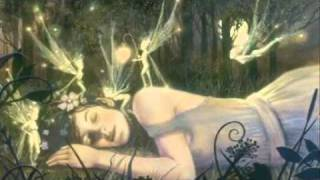 Dark Sanctuary - The Garden of Jane Delawney (Subtitulado)