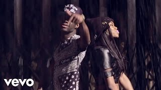Young O - Bet On It ft. Griminal, Lady Leshurr