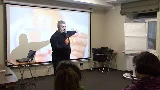 видео Обучение в ЮАР, учеба в ЮАР, образование для русских детей, школьников: стоимость
