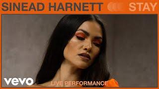 Смотреть клип Sinead Harnett - Stay