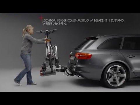 Atera | STRADA VARIO by GÖHRUM Fahrzeugteile GmbH