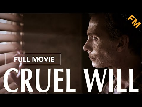 cruel-will-(full-movie)
