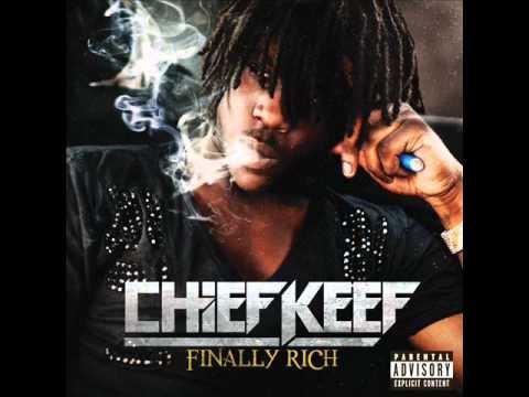 Chief Keef - Hallelujah