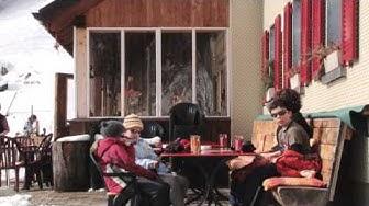 1A.TV - Gemeinde Degersheim (Video)