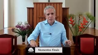 JESUS, O NOSSO JUSTIFICADOR | Escola Bíblicas Dominical