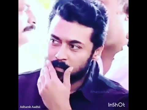 Suryas new look in n g k youtube suryas new look in n g k thecheapjerseys Image collections