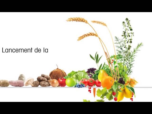 Balance de comptoir FreshWay pour les acteurs de la grande distribution - METTLER TOLEDO Retail - FR