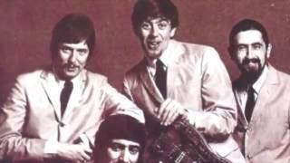 John Mayall & Eric Clapton   Bernard Jenkins