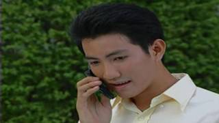 Vắng Cha - Nguyễn Phi Hùng (Official  HD )