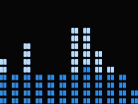 Janet Jackson - If (Brothers In Rhythm Swing Yo Pants Mix).wmv