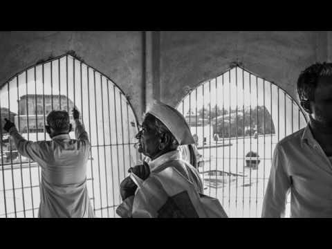 Bijapur ,Karnataka | Ibrahim Rouza | Gol Gumbaz
