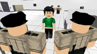 ROBLOX - Driving Your Rivals To Murder in Yandere Simulator Part 2