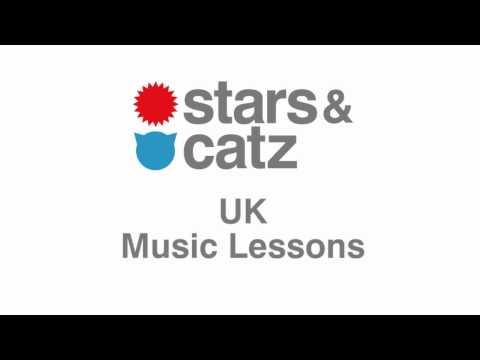 Music Lessons UK - Music Teachers UK.mp4