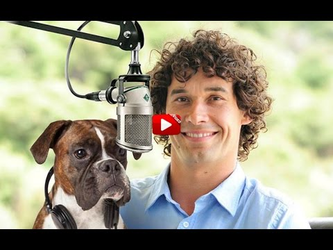 (training-a-puppy)-3-most-common-issues-like-leash-training-puppy,-biting-live-webinar