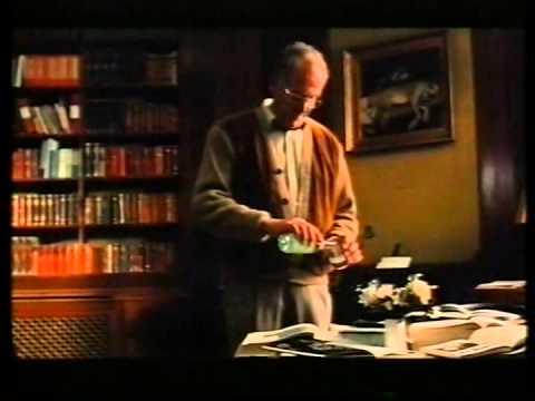 Hassel  Botgörarna   1992