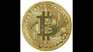 Новый отличный бот для Faucethub 2018 Заработок криптовалюты с кранов на автома
