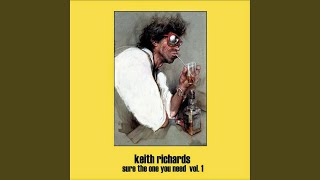 Provided to YouTube by TuneCore Little T & A · Keith Richards Sure ...