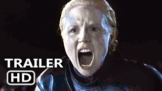 GAME OF THRONES S08E03 Official Trailer (2019) Season 8 Episode 3 TV Show HD