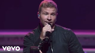 Backstreet Boys - I Want It That Way (Live)