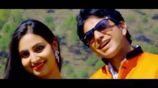 Norkha Tera ## नोखरा तेरा ## By Dev Thakur ## Himachali Romantic Song