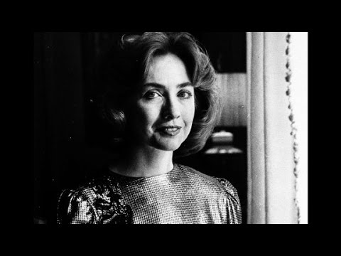 What happened in Hillary Clintons 1975 rape case?