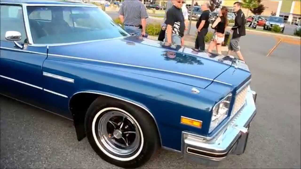Dodge Monaco in addition Maxresdefault besides P together with Buick Enclave Front Driver S Side Door Glass furthermore Seat Track Bushing G. on 1976 buick lesabre pics
