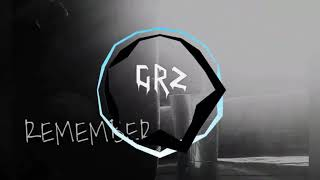 GRZ - Remember - Track 12 - Last Hug