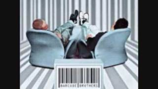 Barcode Brothers - Tele