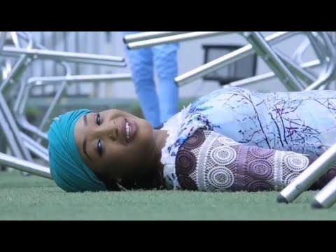 Download Sabuwar Waka (Ke Tawa Ce Tin Asalin Farko) Latest Hausa Song Video 2020#