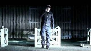 K Koke [@KokeUSG] - Im Back (Hood Video) Welcome Back