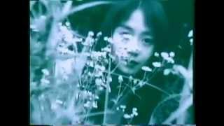 吉田真里子 - 雨音