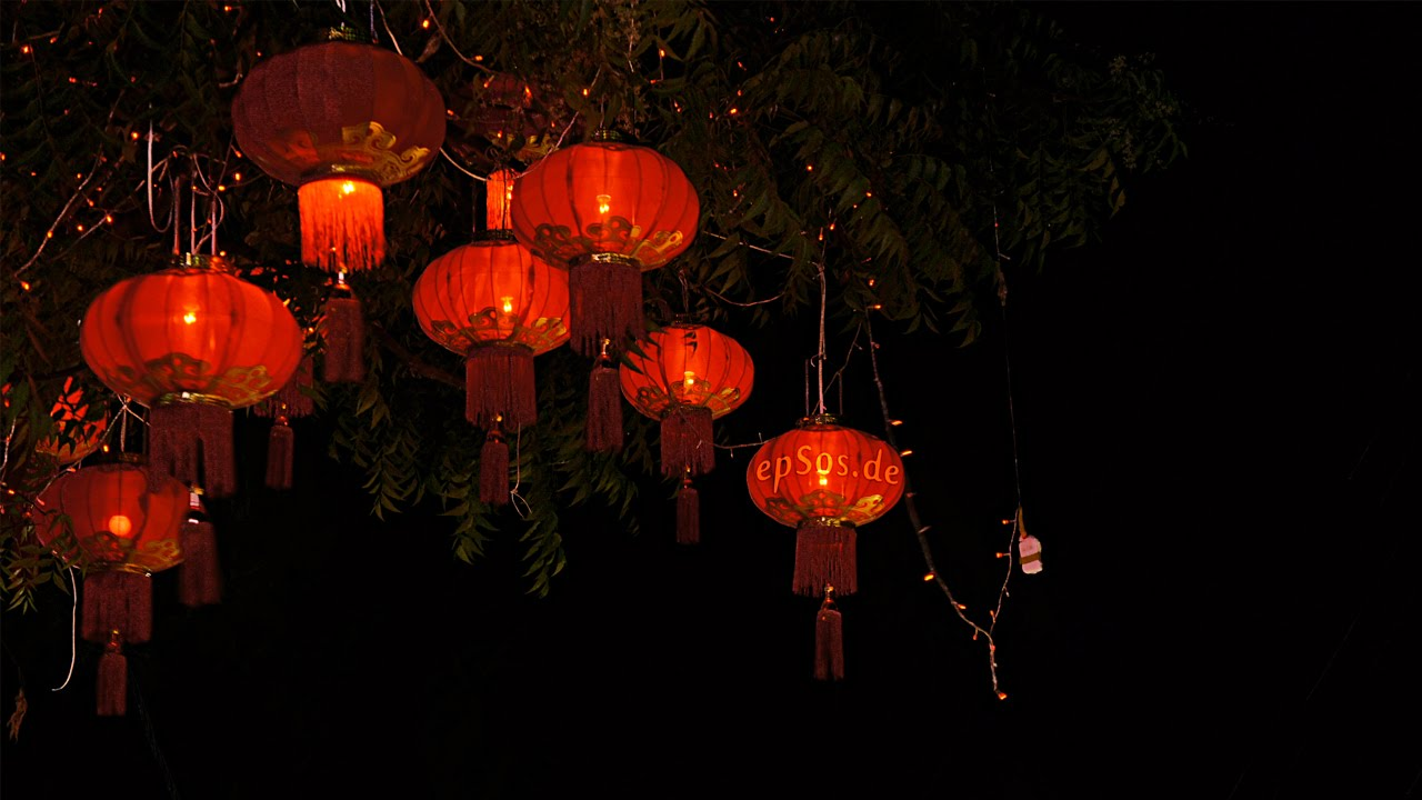 New 50 White Paper Chinese Lanterns Sky Fire Fly Candle ...  |Chinese Lanterns