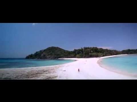 Cooltamil - Free Tamil Video Songs Watch Online2