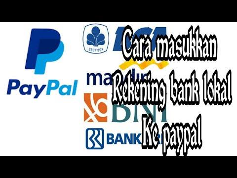 Cara Buka Akun Paypal di Indonesia ,Smart Solusi untuk Transaksi Online.