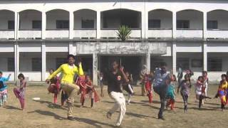 icc world cup 2015 theme song to tribute for bangladesh cricket by kotbari comilla