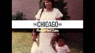 Bj The Chicago Kid - King Kong