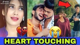 Breakup 💔💔💔 Tik Tok Videos || Sad Tik Tok Videos  || ``Tik Tok Videos`` || Tik Tok || PART-4 ||
