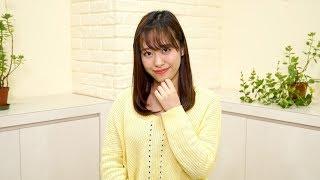Juice=Juice新曲MV、モーニング娘。20周年企画、つばきファクトリーの定...