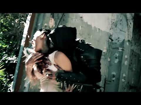 """KURGAALL """"Satanization"""" video clip"""