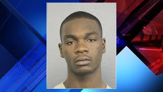 Second man faces charges in fatal shooting of South Florida rapper