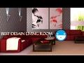 HWAWW?? Furniture Design Living Room The BEST